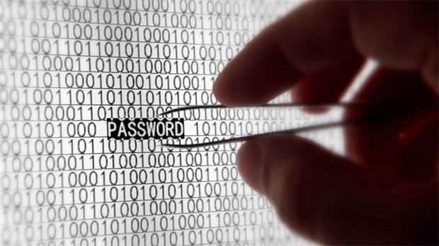 Kullanıcıların vazgeçmediği şifreler - Page 4