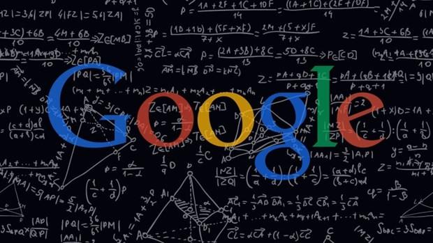 Her şeyi bilen Google hakkında 12 ilginç gerçek - Page 1