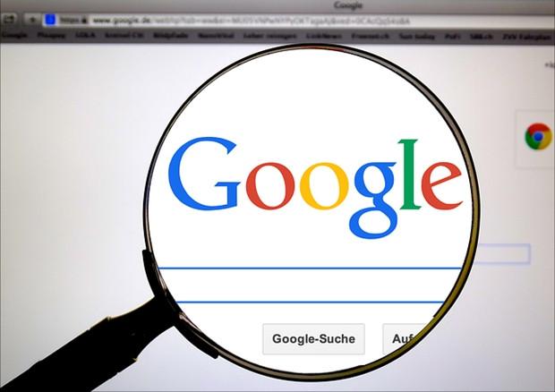 Her şeyi bilen Google hakkında 12 ilginç gerçek - Page 2