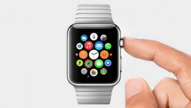 Her zaman, Apple Watch 10:09'u iPhone 9.41'i gösteriyor peki neden? - Page 3