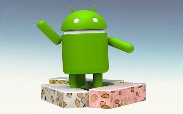 Herkesin bilmediği Android 7.0 Nougat özellikleri - Page 1