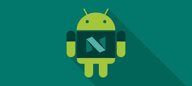 Herkesin bilmediği Android 7.0 Nougat özellikleri - Page 2