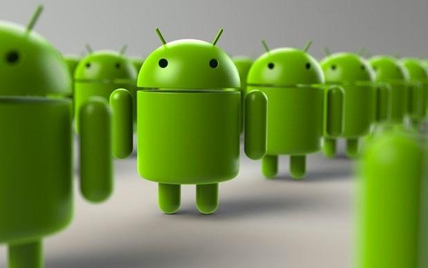 Herkesin bilmediği Android 7.0 Nougat özellikleri - Page 3