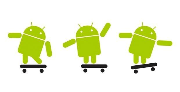 Herkesin bilmediği Android 7.0 Nougat özellikleri - Page 4