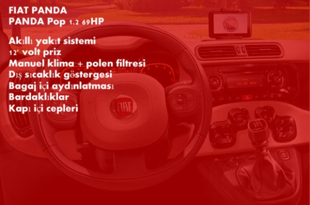 Hesaplı ve standart otomobiller - Page 1