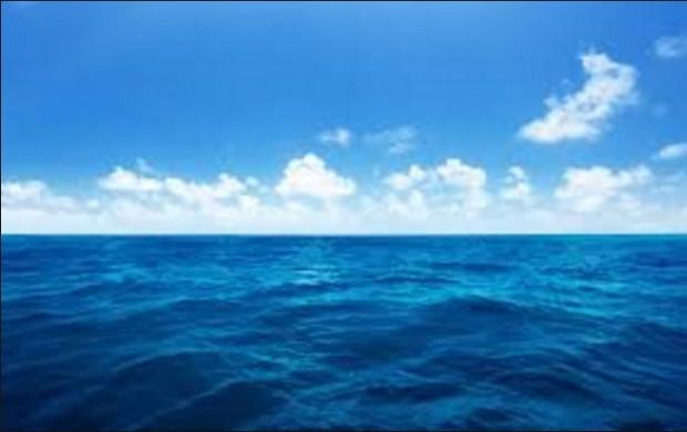 Hidrojen ve Oksijen yanarken su neden yanmaz - Page 3