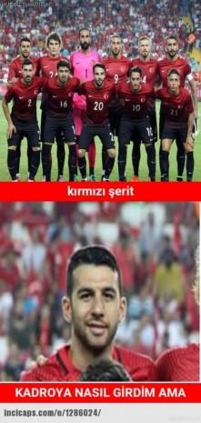 Hırvatistan-Türkiye milli maçı capsleri - Page 3