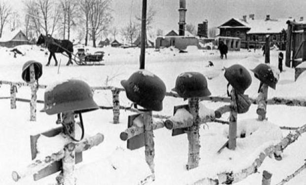 Hitler bu silahlarla savaşsaydı, tarihin akışı değişirdi - Page 2