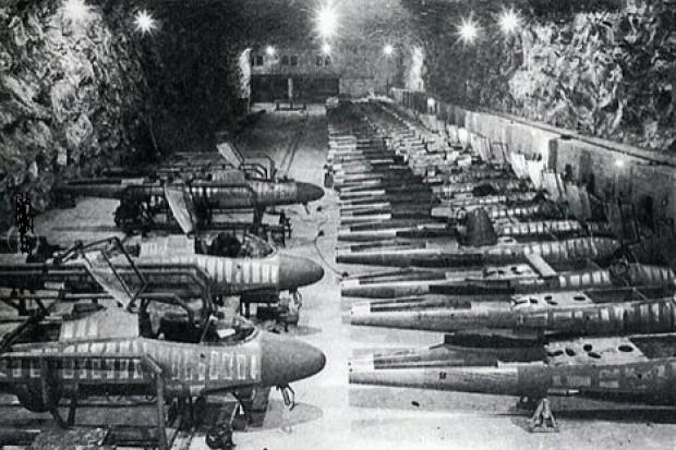 Hitler bu silahlarla savaşsaydı, tarihin akışı değişirdi - Page 3