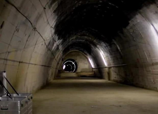 Hitler burada atom bombası araştırmaları yaptırıyordu - Page 3