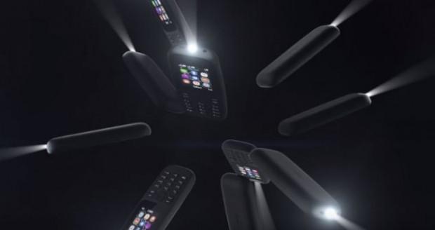 HMD Global, Nokia 105 ve Nokia 130'un yeni versiyonlarını duyrdu - Page 2