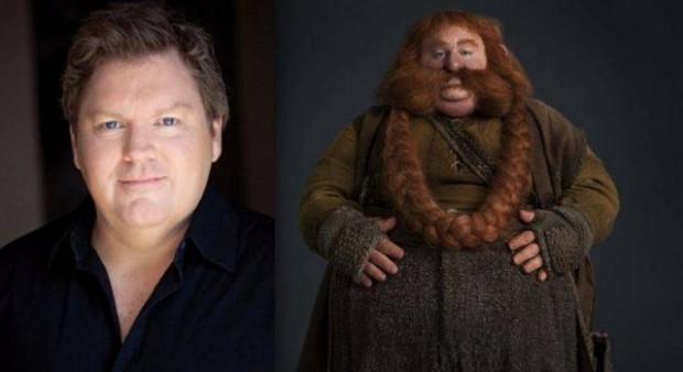 Hobbitlere bir de böyle bakın! - Page 3