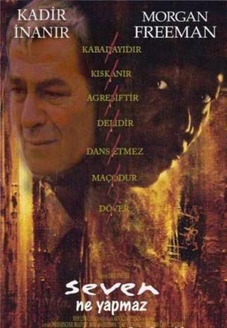 Hollywood filmlerine Türk eli değerse! - Page 3