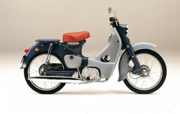 Honda yeni konseptlerini Tokyo'da sergiledi - Page 3
