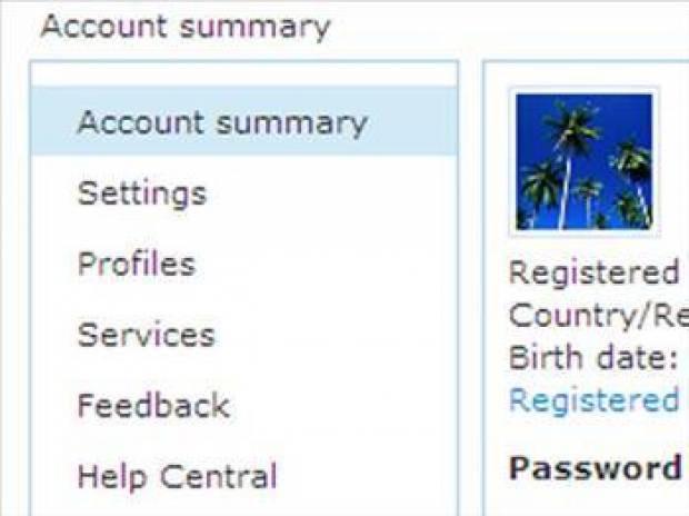 Hotmail hesabı nasıl kapatılır? - Page 3
