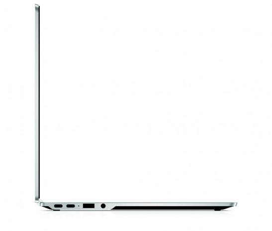 HP Chromebook 13 tanıtıldı işte ilk görüntüler! - Page 1