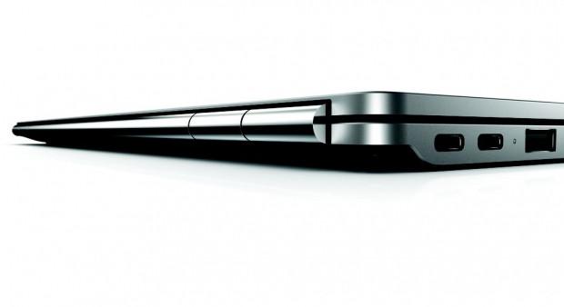 HP Chromebook 13 tanıtıldı işte ilk görüntüler! - Page 3