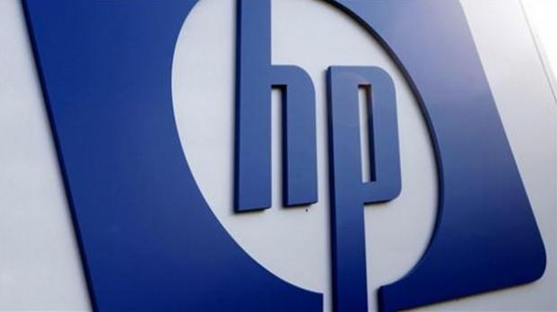 HP, iki ayrı firma olarak devam edeceğini duyurdu - Page 1