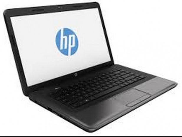 HP, iki ayrı firma olarak devam edeceğini duyurdu - Page 4