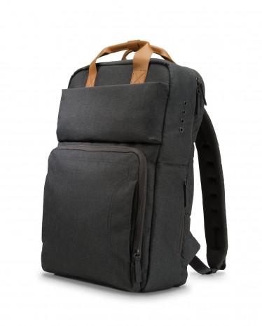 HP Powerup Sırt çantası aynı anda bütün cihazları şarj edebiliyor - Page 3