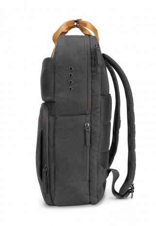 HP Powerup Sırt çantası aynı anda bütün cihazları şarj edebiliyor - Page 4