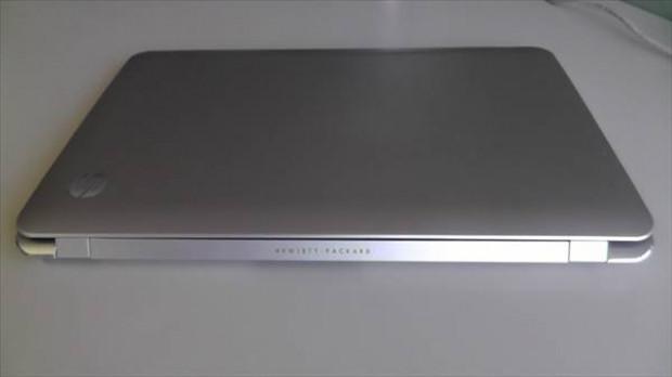 HP'den 15.6 inç'lik mükemmel Ultrabook - Page 2