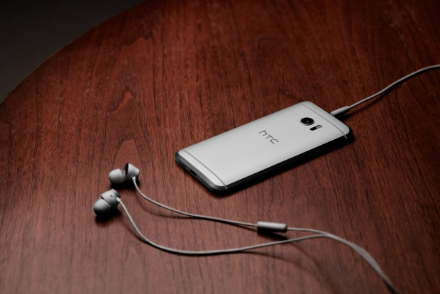 HTC 10, ülkemizde 2 bin 999 TL'den satışa çıktı - Page 2