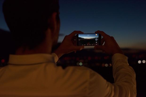 HTC 10, ülkemizde 2 bin 999 TL'den satışa çıktı - Page 3