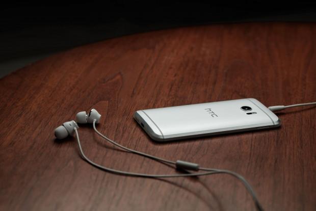 HTC 10, ülkemizde 2 bin 999 TL'den satışa çıktı - Page 4