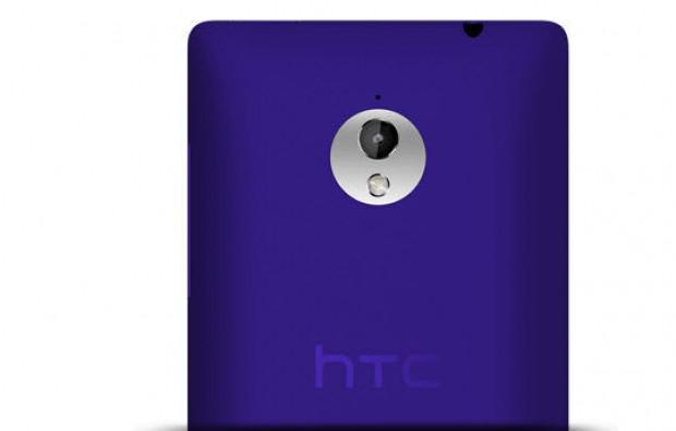 HTC 8XT fotoğrafları - Page 2