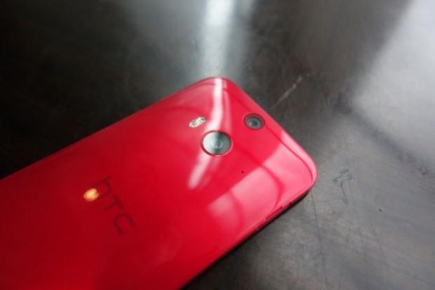 HTC Butterfly 2 duyuruldu işte özellikleri! - Page 1
