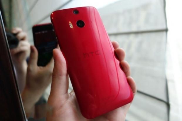 HTC Butterfly 2 duyuruldu işte özellikleri! - Page 2