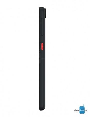 HTC Desire 530'un artıları ve eksileri - Page 1