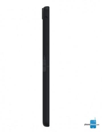 HTC Desire 530'un artıları ve eksileri - Page 2
