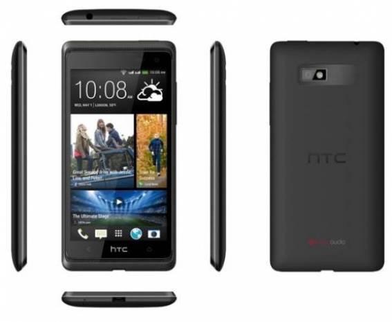 HTC Desire 600 duyuruldu - Page 4
