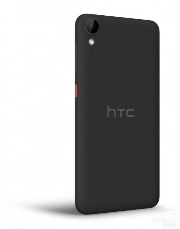 HTC Desire ailesinin yeni üyesi: Desire 825 - Page 4