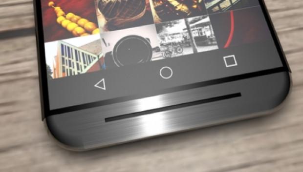 HTC Hima Ace ve Hima Ultra'dan yeni bilgiler geldi! - Page 2