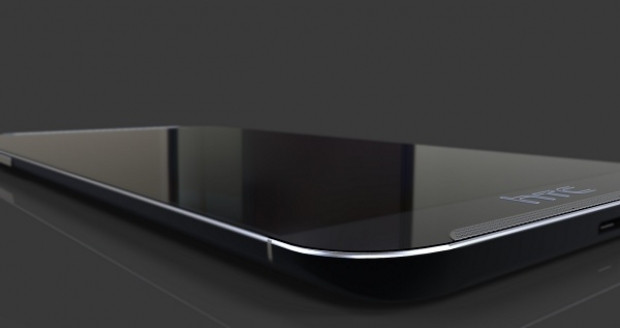 HTC Hima Ace ve Hima Ultra'dan yeni bilgiler geldi! - Page 3