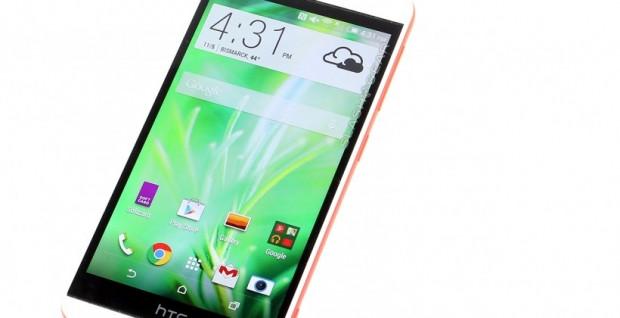 HTC Hima Ace ve Hima Ultra'dan yeni bilgiler geldi! - Page 4