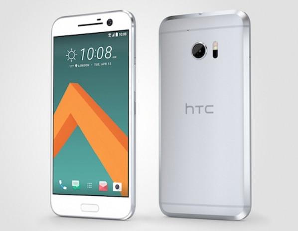 HTC M10 12 Nisan'dan önce sızdı! - Page 3