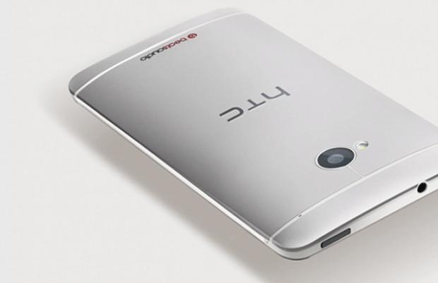 HTC M8'in sızan ilk görüntüleri! - Page 4