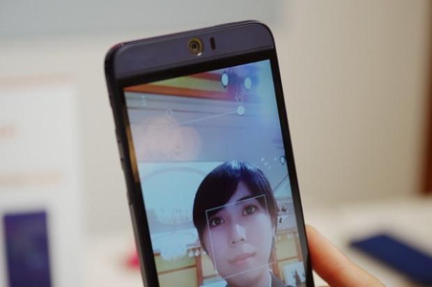 HTC M9'dan daha iyi telefon HTC J Butterfly 3 - Page 4