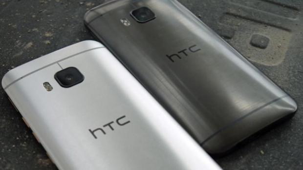 HTC One M9'un fiyatı belli oldu! - Page 3