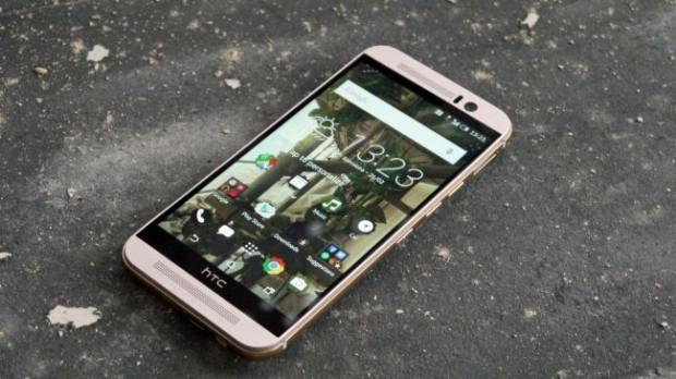 HTC One M9'un fiyatı belli oldu! - Page 4