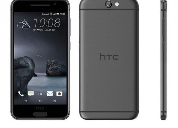 HTC One A9 bilinmeyen özellikleri - Page 2