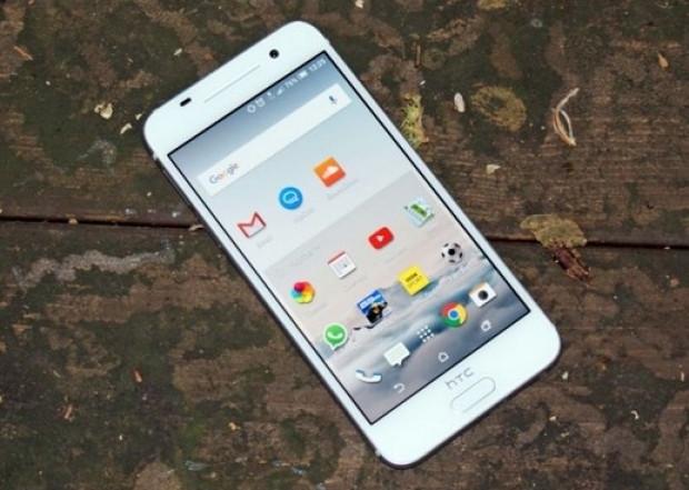 HTC One A9 bilinmeyen özellikleri - Page 3