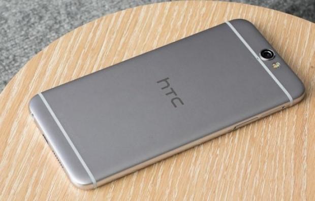 HTC One A9 bilinmeyen özellikleri - Page 4