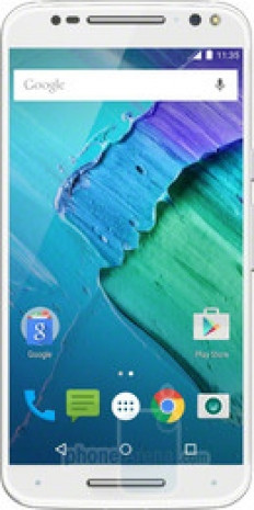 HTC One A9 boyut karşılaştırması - Page 1