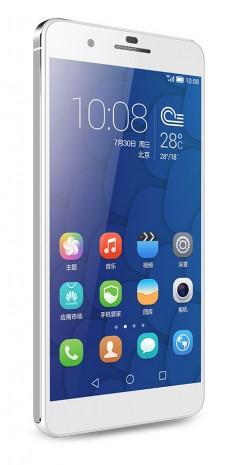 HTC One A9'a alternatif 10 akıllı telefon - Page 1