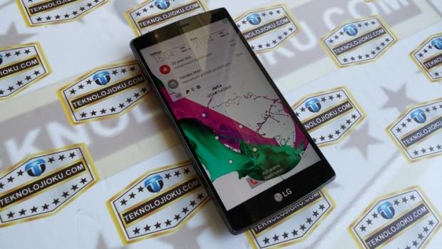 HTC One A9'a alternatif 10 akıllı telefon - Page 2